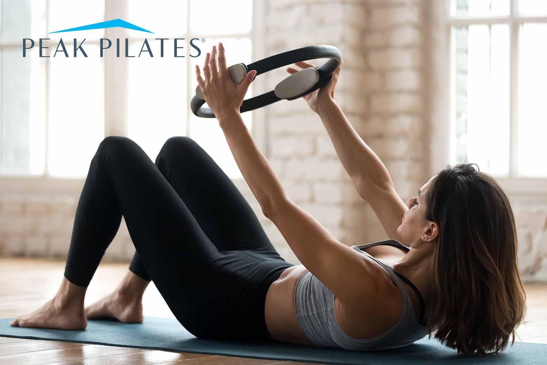 cours peak pilates liege huy